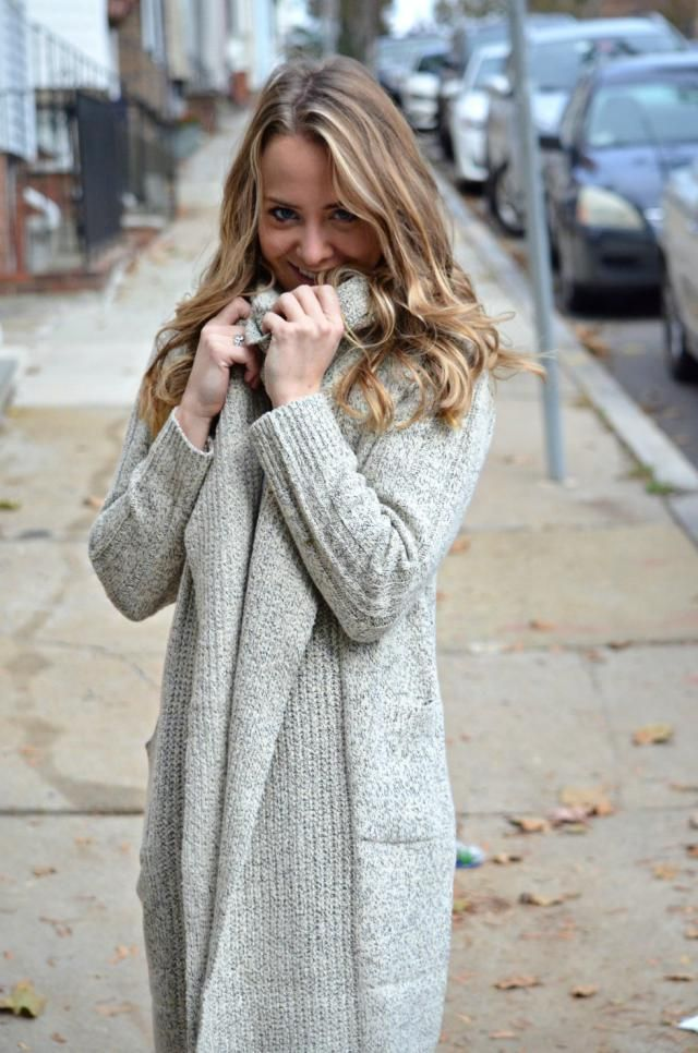 lovely cardigan from zaful.  So warm and great quality.