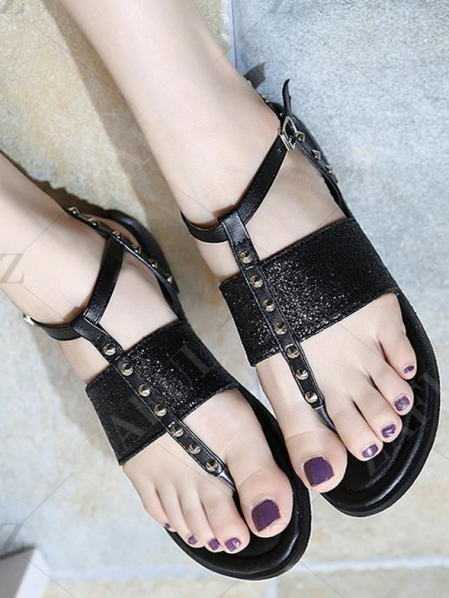 im excited to join this community ,i love all the zaful items ,the most pieces i order was a sandal ,it attract attent…
