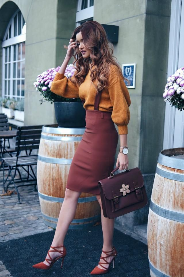 OOTD with ZAFUL!