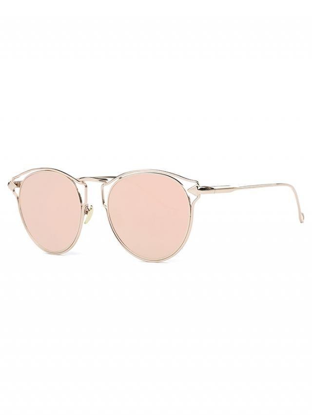 too beautiful glasses want you