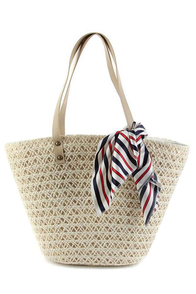 summer bag for every outfit