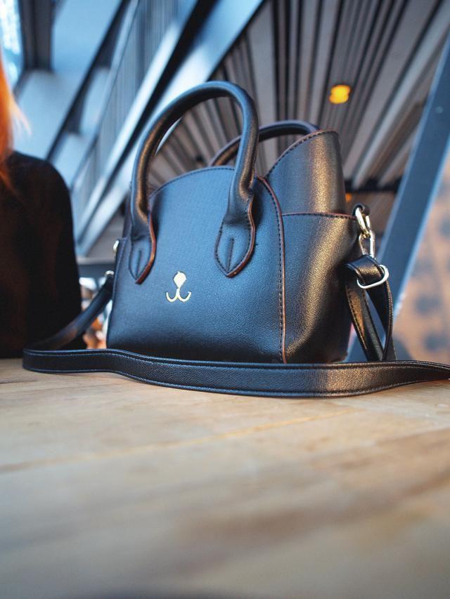 Love this bag <3
