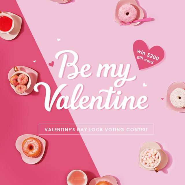 Every year when it comes to Valentine's Day, we can feel the sweet phenomenon worldwide. Z-Me collected 5 bloggers' Va…