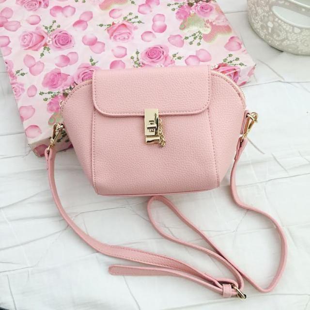 love this cute bag ❤