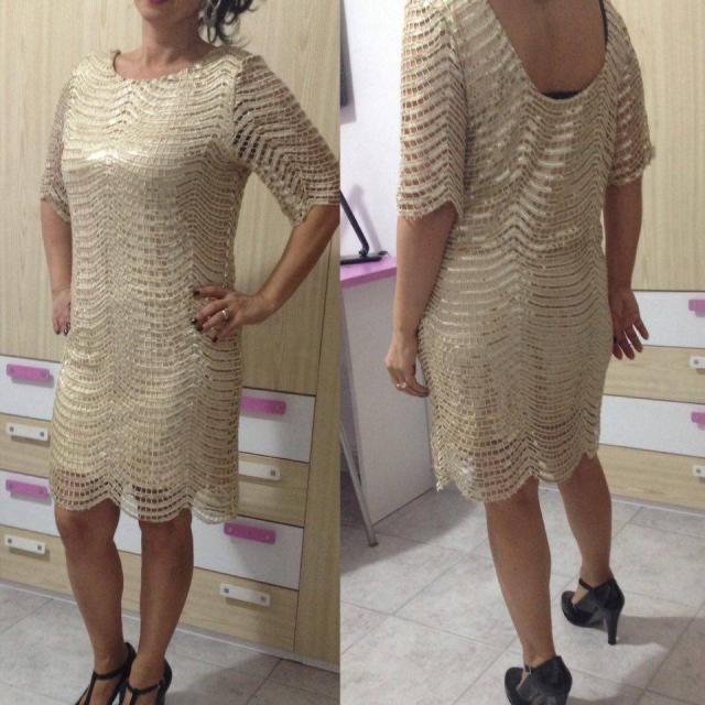 my beautiful dress http://urlin.it/1447f4