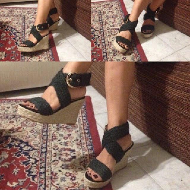 My shoes  http://urlin.it/1447f6