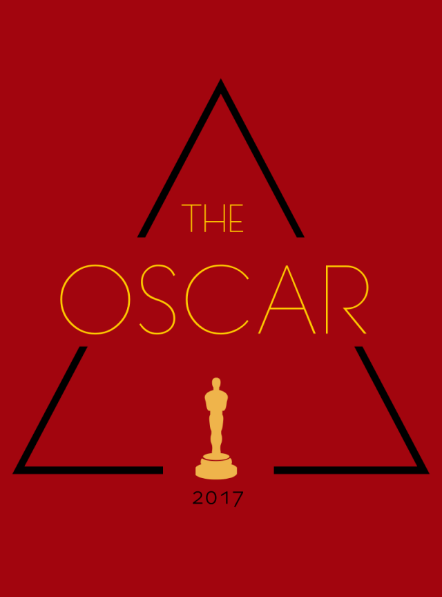 Much-anticipated Oscar Award just ended. Which award is the most to be expected? Which award makes you surprised? Share…