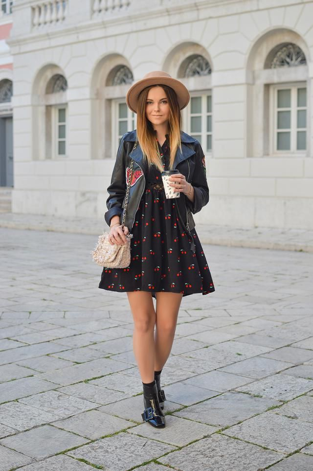 Today's Outfit Of The Zaful Day we are going to show you the look featured by Tamara Bellis (Fashion&Lifestyle Blog…