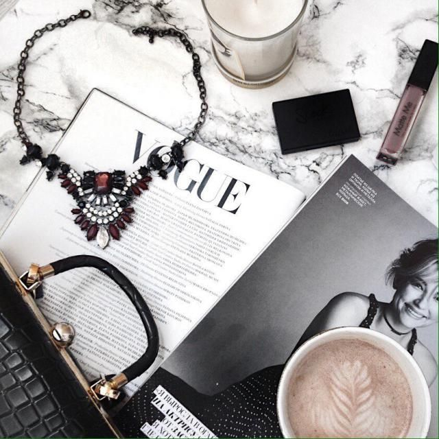 Have a nice day :) I give you a little inspiration today ♥ This details are make me happy