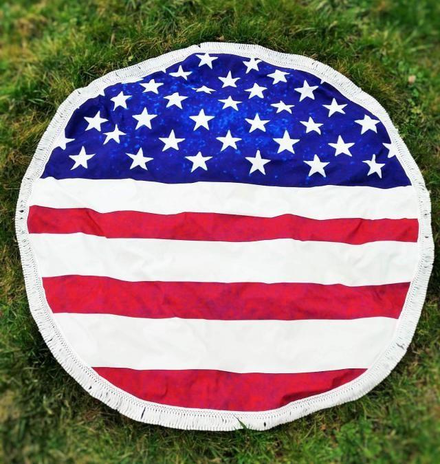 http://www.zaful.com/fringe-flag-print-cover-up-p_221746.html