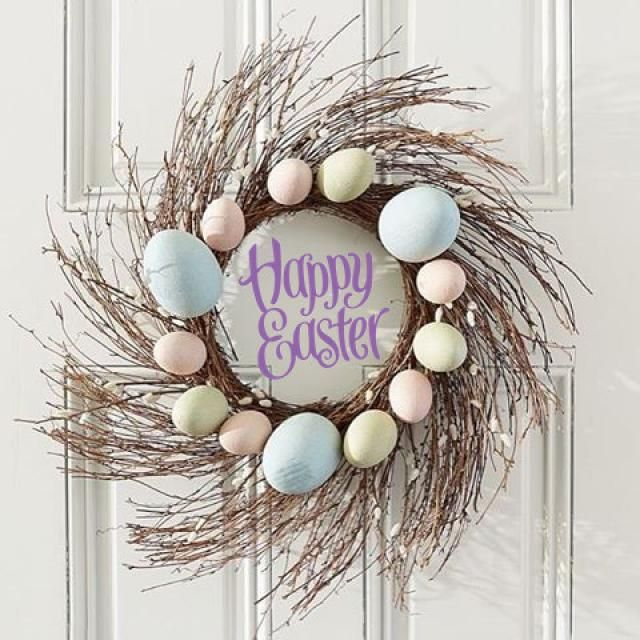 Happy Easter Day! Are you ready for Z-Me Easter Celebration Events? Enjoy our Quiz Game and join the  topic, you will…