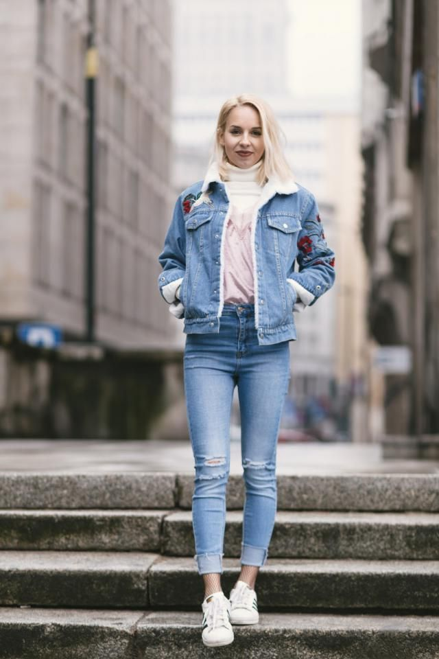 Today's Outfit Of The ZAFUL: 