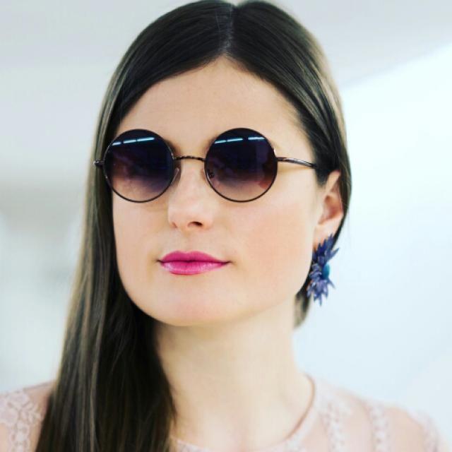 My lovely dress Zaful! More on my blog https://thekingdomstyle.com/