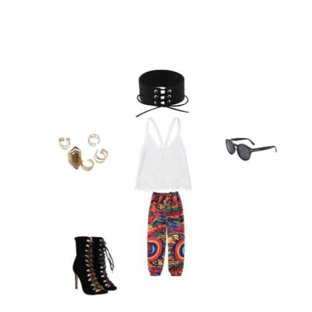 Kindly like and comment if you like this outfit . I will do the same      http://dimplekhadi.blogspot.com/