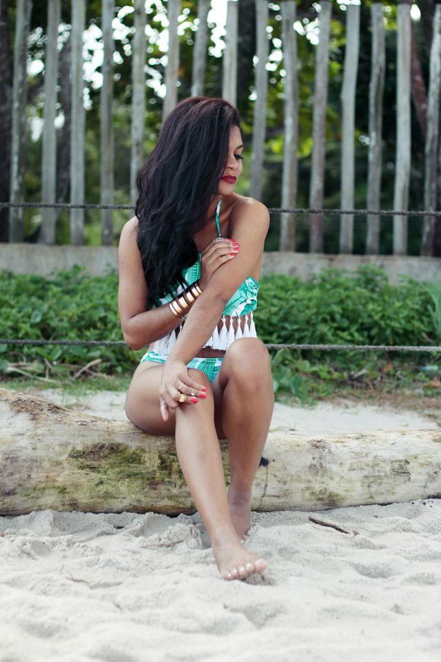 http://estilopropriobysir.com/2017/05/08/look-beach/ @sicaramos