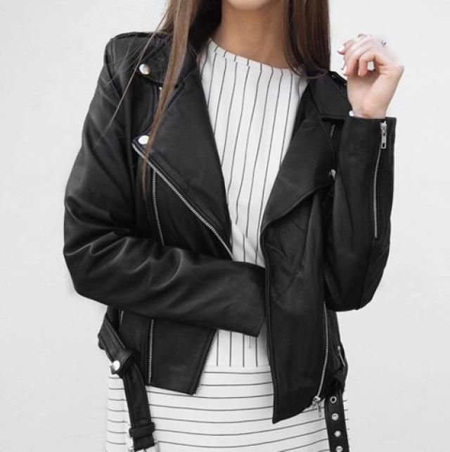Do you like leather jackets? please let me know in the comments!!♥♥♥ ♥♥♥♥♥♥♥♥♥♥♥♥♥♥♥♥♥♥♥♥♥♥♥♥♥♥♥♥♥♥♥♥♥♥♥♥♥♥♥♥♥♥♥♥♥♥♥♥♥♥…