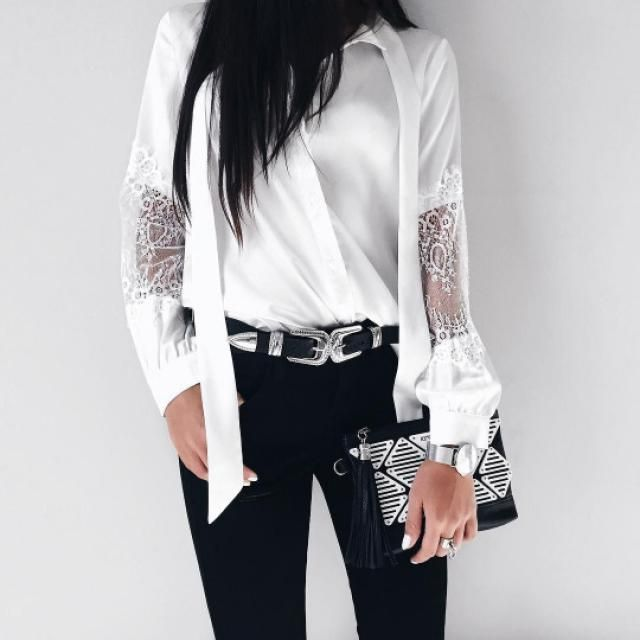 OMG! this belt it's THE MOST BEAUTIFUL BELT! do you like it? please let me know in the comments!♥♥♥♥♥♥♥♥♥♥           