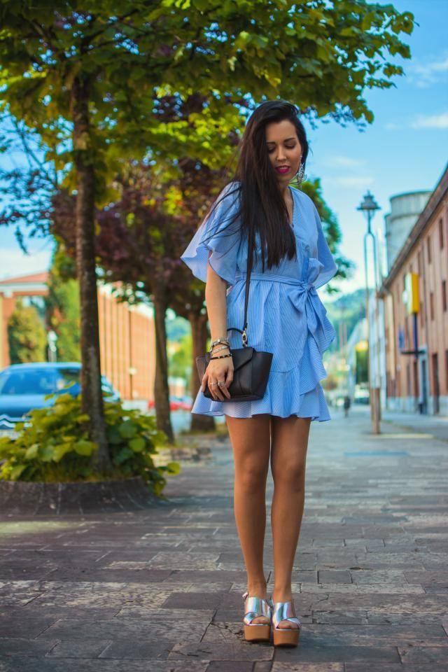 Dress by Zaful