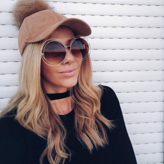 I love this hat!  do you like it? please let me know in the comments! ♥♥♥♥♥♥♥♥♥♥♥♥♥♥♥♥♥♥                    …