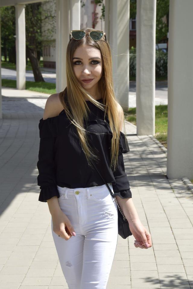 More on: www.joanneaa.pl