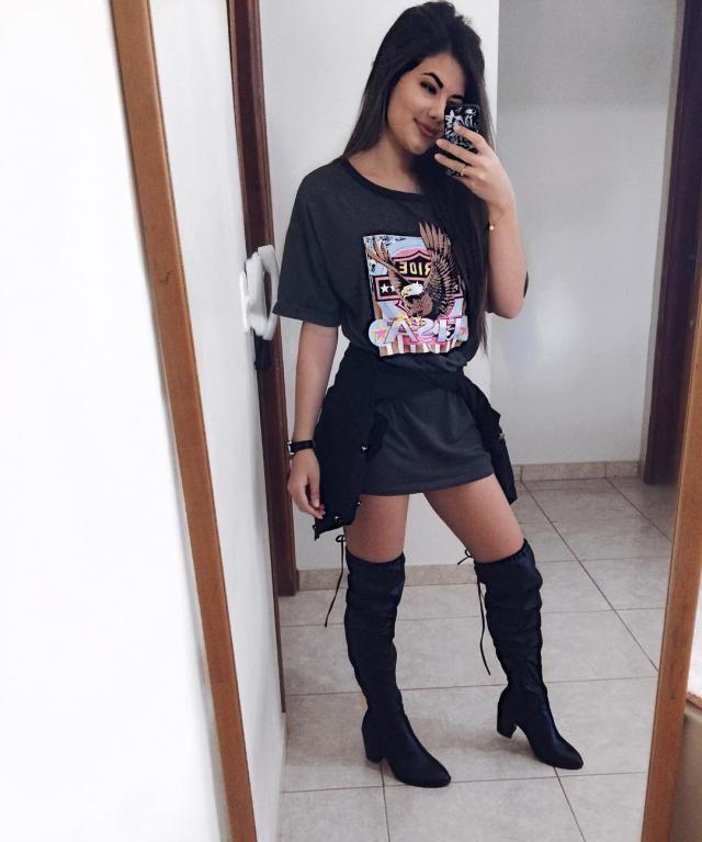 @sarahteiixeira