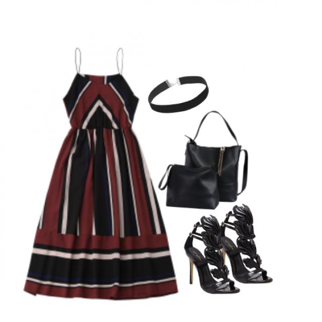 //Beautiful style//