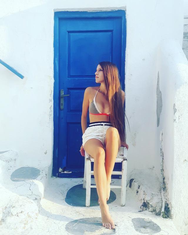 Girls just wanna have SUN !! Mykonos <3 one love ~~~~~~~~~~~~~~~~~~~~~~~~~~~~~~~~~~~~~~~~~~~~~~~~~~~~              …