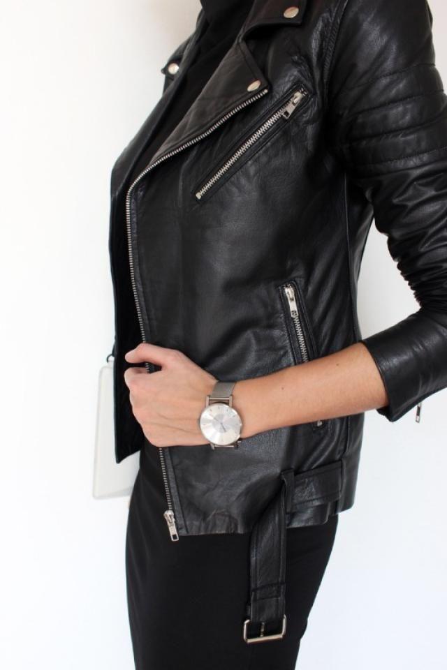 jacket, street style, women fashions