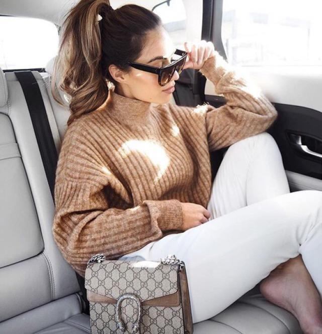 Beautiful sunglasses! do you like it? let me know in the comments!❤️❤️❤️❤️❤️❤️❤️❤️❤️                   …