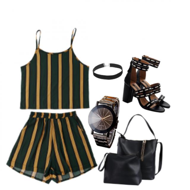 //Nice style//