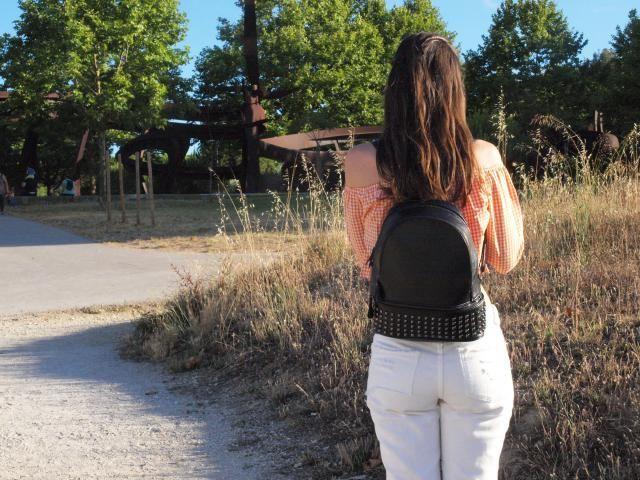 More on: www.catmorais.com