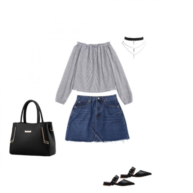 Skirt Skirt (;