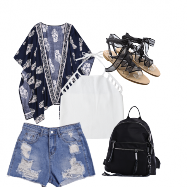 //Street style//