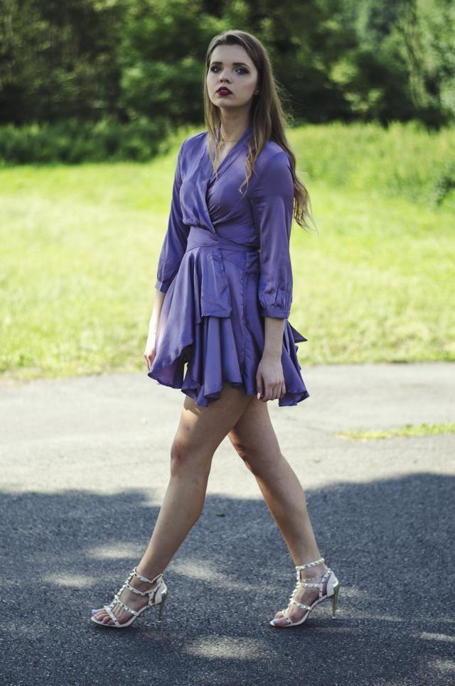 http://madame-marcelline.blogspot.com/2017/07/violet-satin-dress-zaful.html