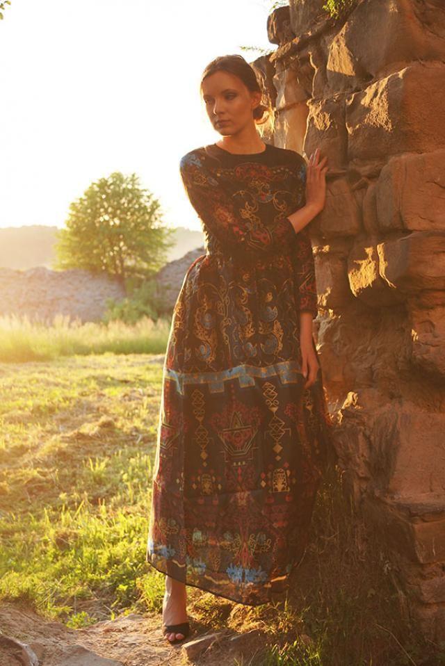 lady-aria.blogspot.com