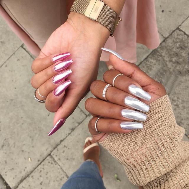 ooooooooooo these sweet rings are so cute!