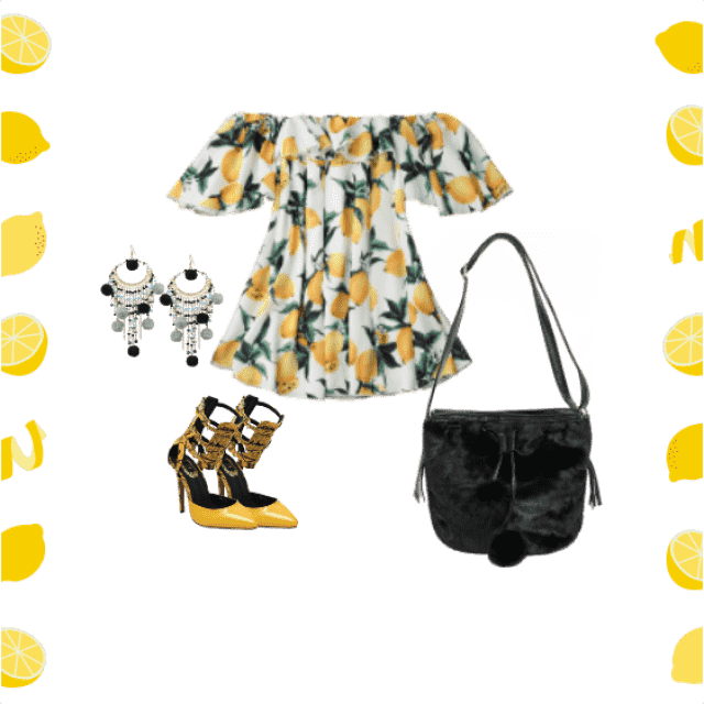 dress  dress  style  style