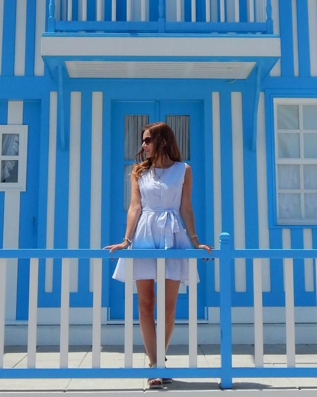 Blue July forever please!! 