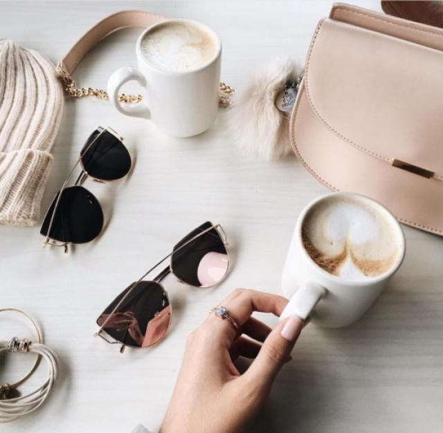 perfects sunglasses for this summer