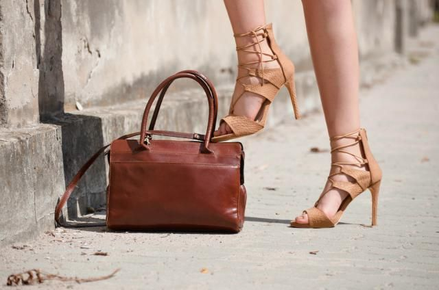 More on www.miladysandy.blogspot.com MS