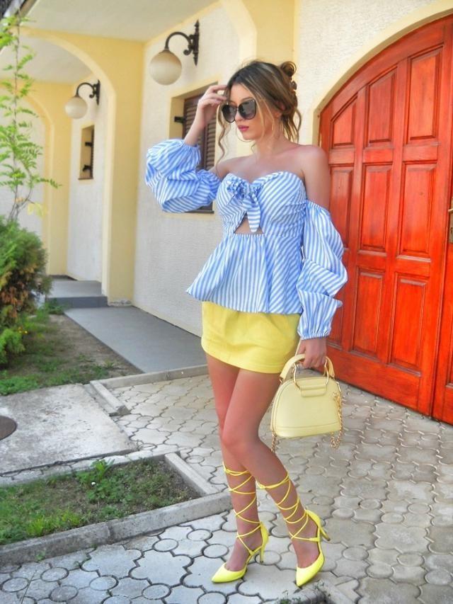 IG: tijamomcilovic Blog: http://itsmetijana.blogspot.rs/  bag,