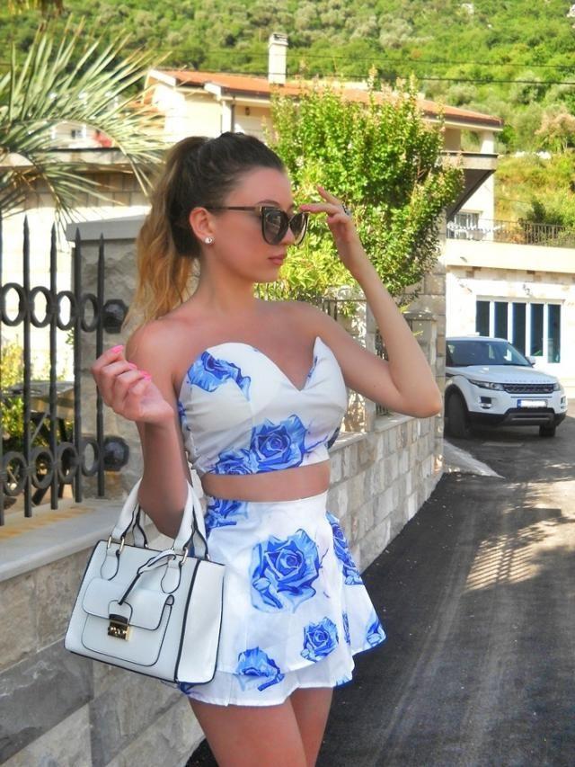 IG: tijamomcilovic Blog: http://itsmetijana.blogspot.rs/