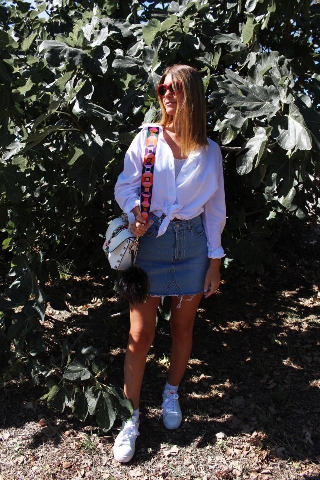 Blog : http://marionstyle.blogspot.fr // Instagram : @marionstylee