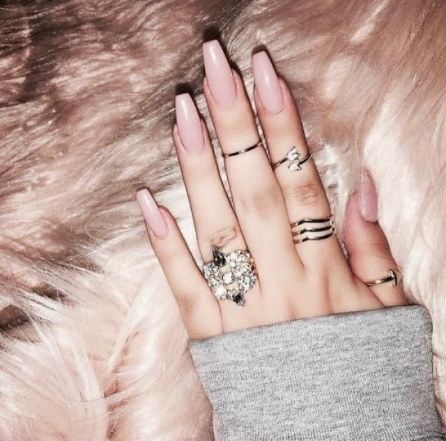 Zaful and their beautiful rings.. . I love them so much!