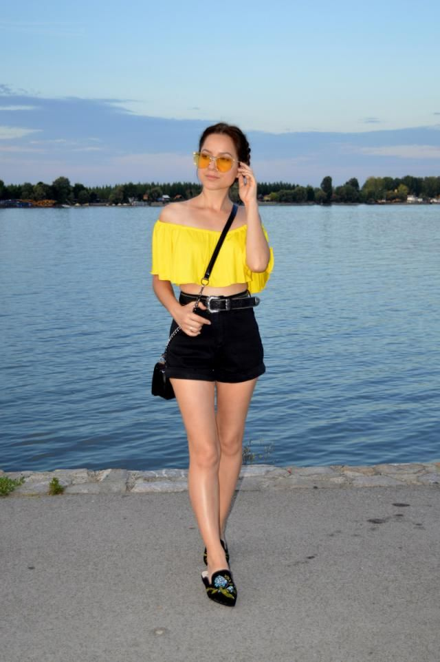 More details on the blog: