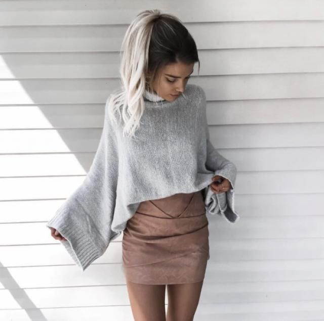Beutiful outfit!!♥♥