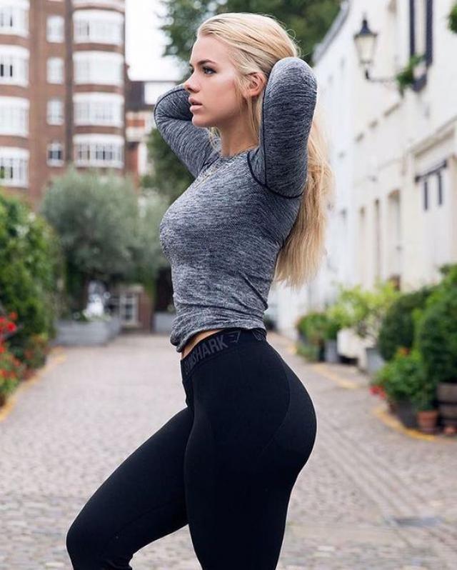 .com  fashion