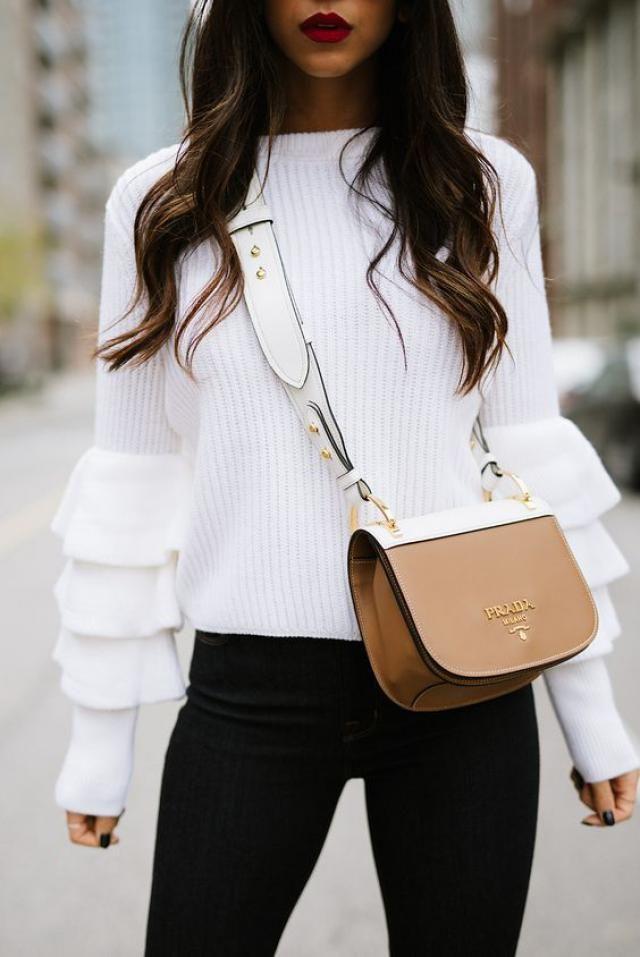 46cfdbb530d7fb beautiful outfit #girlboss #floralprint #gotolook #btslook #nailart  #summertrip #shoeslover #thongbikini #denimlove #flatlay