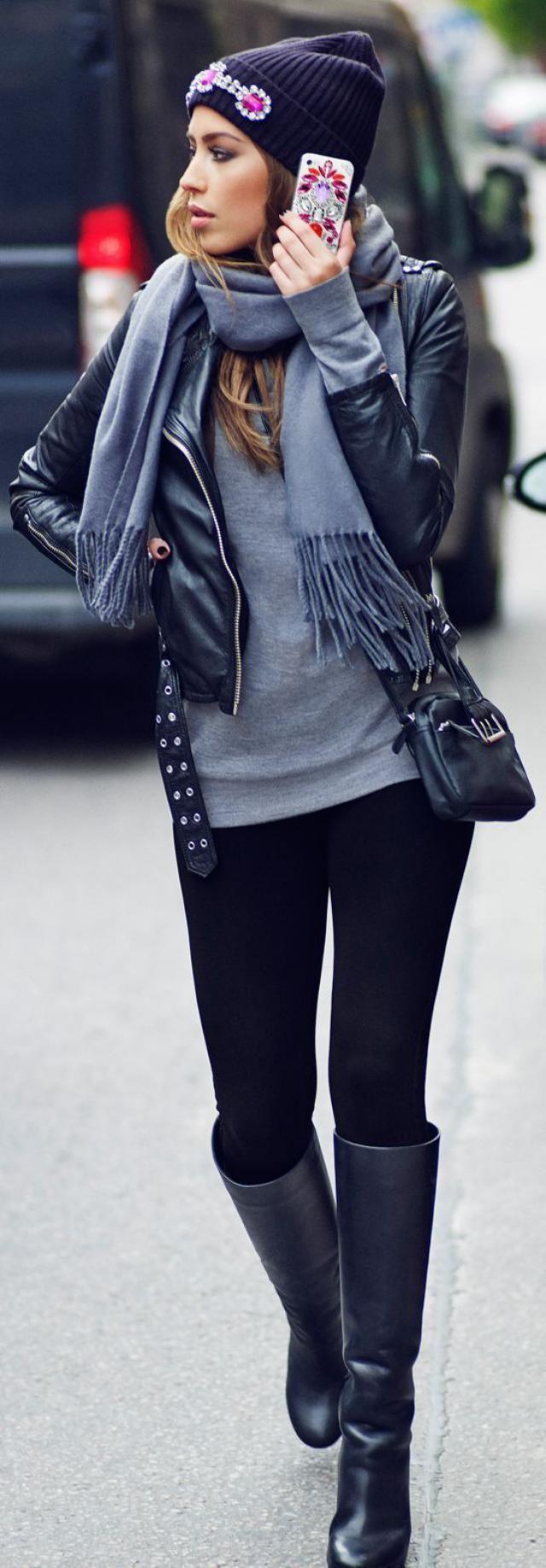 Fantastic jacket, women style!!!