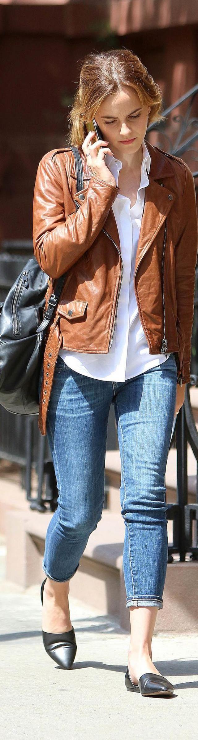 Teen style,good jacket!!